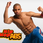 hip-hop-abs-workout