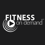 fitness on demand 1